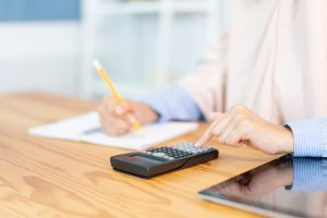 Tips Investasi Pakai Uang THR