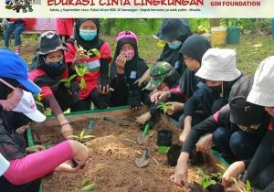 event-lebaran-yatim2020-4